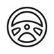 4889-Steering-Wheel