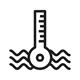 4899-Car-Temperature